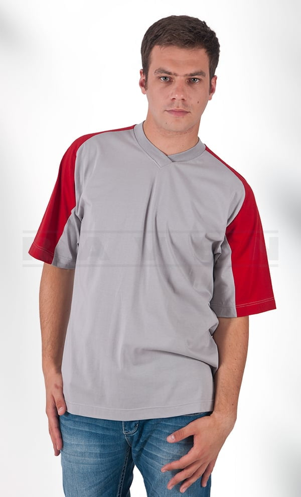 TS 023 T-shirt