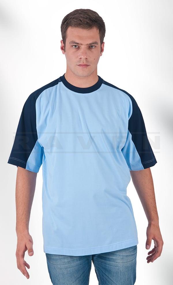 TS 025 T-shirt