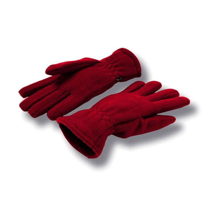 Rękawiczki Twin