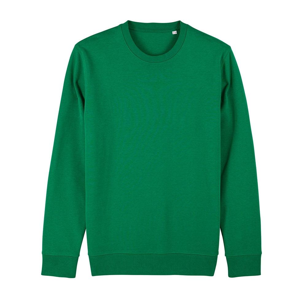Odzież dziecięca - Mini Changer - STSK913 - RAVEN - koszulki reklamowe z nadrukiem, odzież reklamowa i gastronomiczna