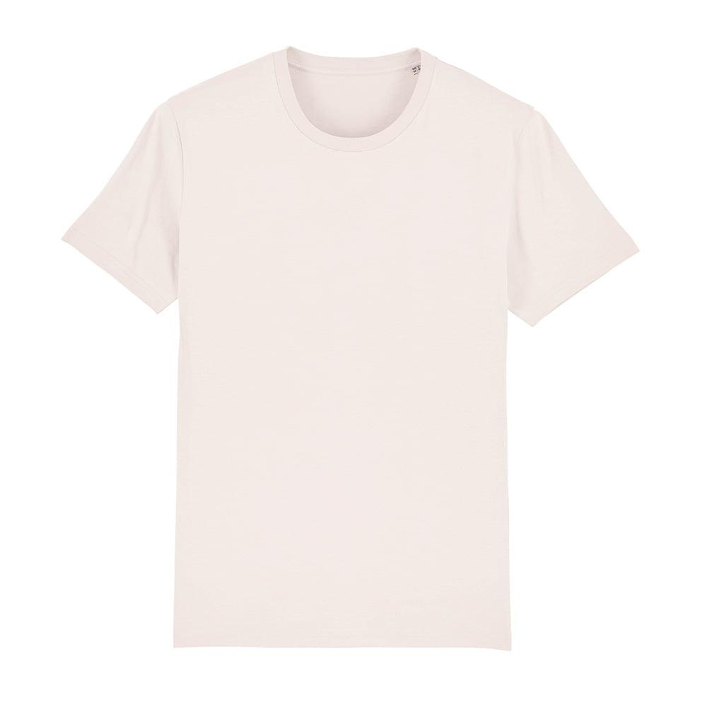Koszulki T-Shirt - T-shirt unisex Creator - STTU755 - Vintage White - RAVEN - koszulki reklamowe z nadrukiem, odzież reklamowa i gastronomiczna