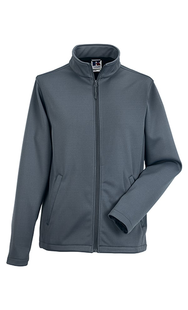 Męska kurtka Smart Soft Shell