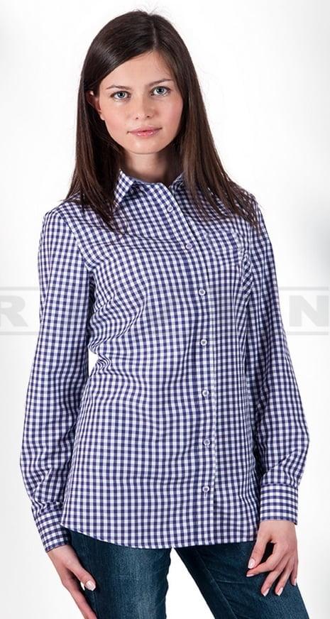 Zmień oblicze swojej firmy za pomocą atrakcyjnych koszul reklamowych