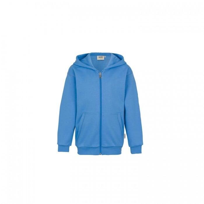 Bluza Premium z kapturem 601 Hakro 601 Producent odzieży