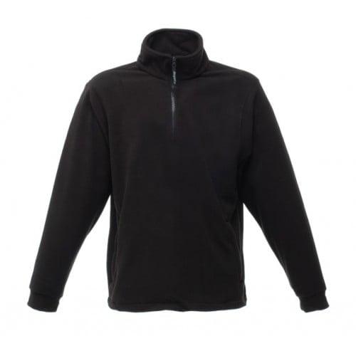 Regatta producent odzieży, odzież z nadrukiem i haftem reklamowym