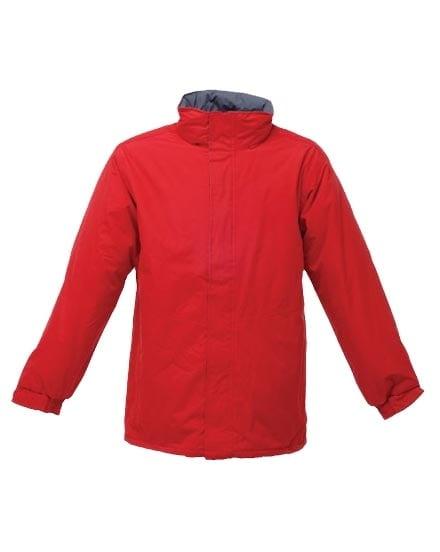 Regatta – modna odzież outdoorowa i wypoczynkowa, ekologiczne ubrania z nadrukiem