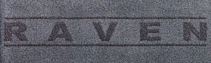 Wypalane logo firmy? A może tradycyjny sitodruk lub odzież z haftem?
