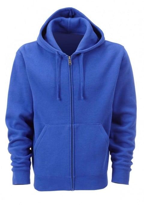 Russsel producent odzieży, swetry z haftem reklamowym, bluzy wełniane
