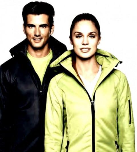 Hakro – niemiecki producent odzieży