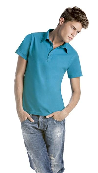 B&C – marka odzieżowa stosująca najnowsze technologie, kurtki reklamowe