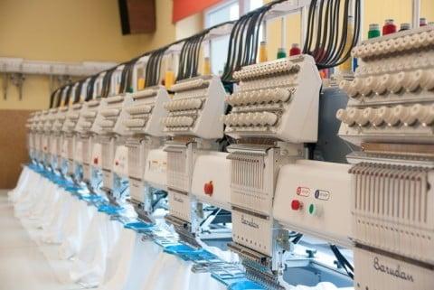 haftowanie-w-sposób-tradycyjny-blog-RAVEN