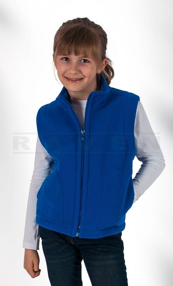 Odzież reklamowa dla dzieci, czyli marketing dla najmłodszych