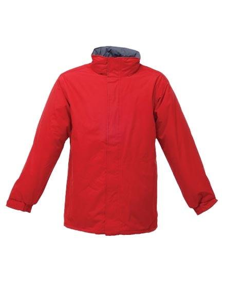 Regatta – modna odzież outdoorowa i wypoczynkowa